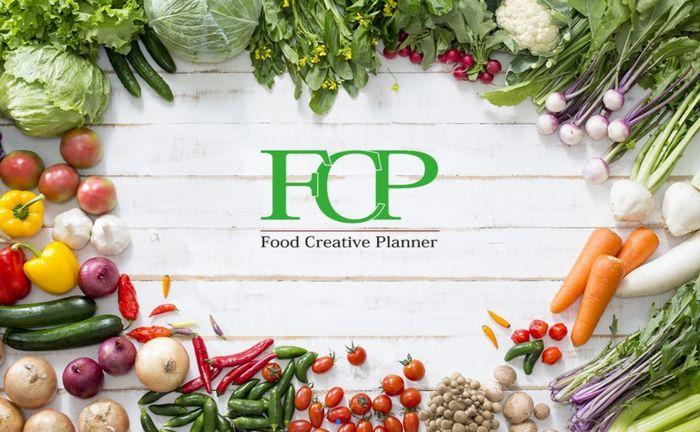 株式会社FCP